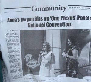Celeste Gwyn - Anna-Melissa Tribune TX (3)