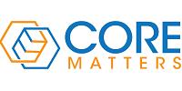 200 Core Matters