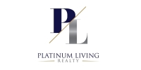 Platinum Living Realty Celebrates First Anniversary of Independence