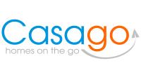 Casago Logo 200