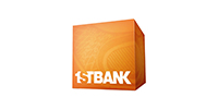FirstBank – Small Business Contest