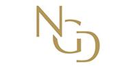 nussbaum-gillis-dinner-logo