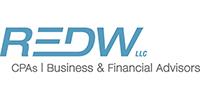 redw_logo