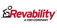 Revability