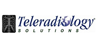 teleradiology-solutions