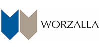 Worzalla
