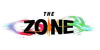 zone-logo