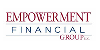 Empowerment Financial – Core Messaging