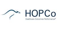 hopco logo 200