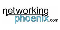 networking-phoenix