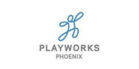 Playworks – Mutually Beneficial Partnerships