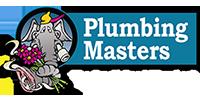 plumbing-masters-az-logo
