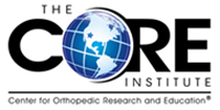 the-core-institute-logo