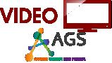 Advanced Genomics – Channel 12