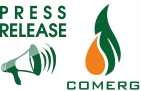 """COMERG Showcases New """"Pure 5"""" Technology"""