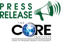 Banner Health Network and The CORE Institute Partner to Offer Integrated Orthopedic Care to Arizona