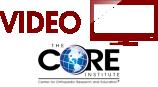 CORE Institute – Telemundo