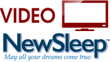 Newsleep – ABC15