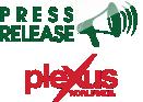 """Plexus Worldwide Employee Walk for """"Chek It America"""""""