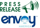 Envoy America – An Emerging Leader in Senior Transportation, Assistance and Companionship – Launches in Tucson