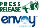 Envoy America Hosts Job Fair to Hire 75 Driver Companions