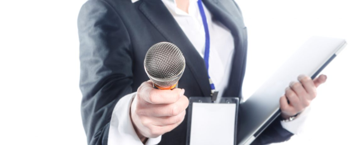 Confessions of a former TV Reporter: 3 Things Beyond Media Relations That Help Define Public Relations