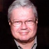 John Graham Seeliger