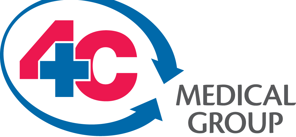 4C Medical Group Expands to West Valley with Integration of Three West Valley Internal Medicine and West Valley Urgent Care Locations