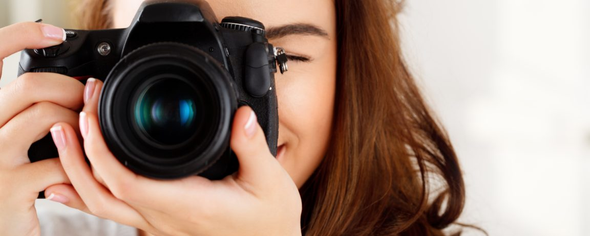 How to Use Engaging Video to Land Media Coverage