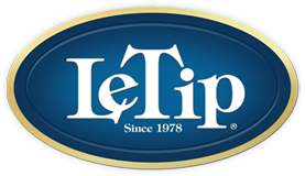 LeTip Launches New Exclusive Online Portal