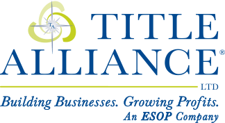 Three Women Join Title Alliance C-Suite Leading to Majority Female Leadership