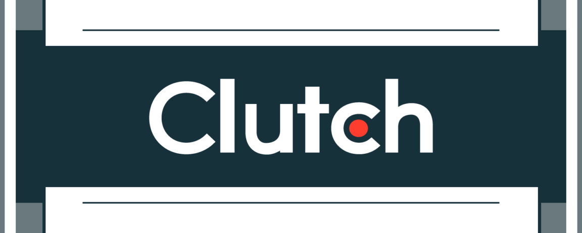Why Clutch Named 10 to 1 Public Relations a Top PR Firm, Again!
