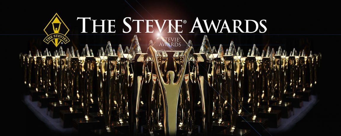 10 to 1 Public Relations Wins 2 Stevie Awards in 2020 American Business Awards